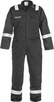 Hydrowear Mierlo Coverall-1
