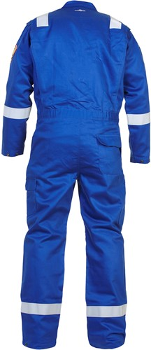 Hydrowear Minden Coverall-2