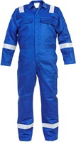 Hydrowear Minden Coverall-1