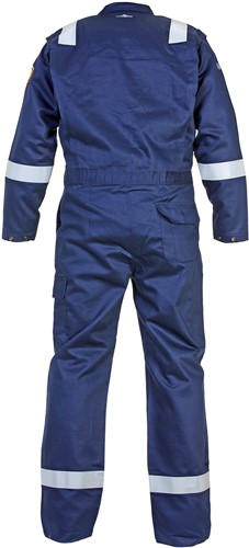 Hydrowear Minden Coverall-Navy-56