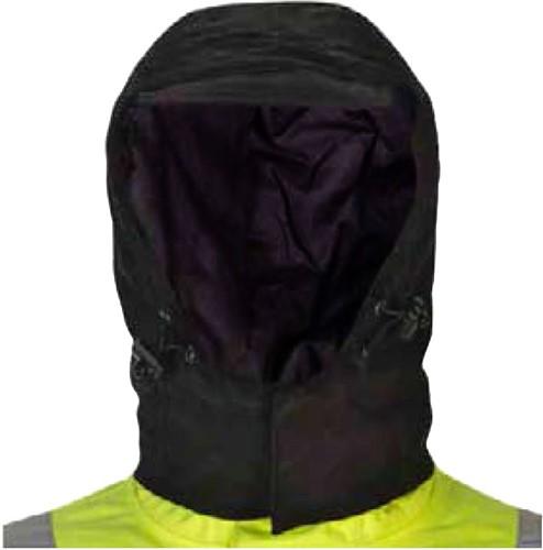 Hydrowear Manilla Waterproof Hood