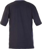 Hydrowear Tricht T-shirt-2