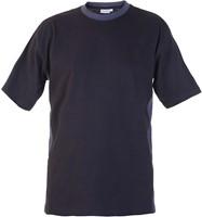 Hydrowear Tricht T-shirt-1