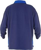 Hydrowear Tegelen Sweater-2