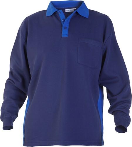 Hydrowear Tegelen Sweater-1