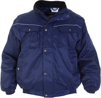 Hydrowear London Jack - Navy