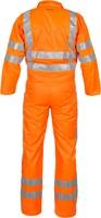 Hydrowear Arlon RWS Coverall - Oranje-2