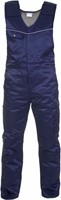 Hydrowear Druten Winter Bodywerkbroek - Navy