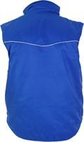 Hydrowear Epinal Bodywarmer - Royal Blauw-2