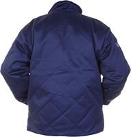 Hydrowear Weesp jacket - Navy-2