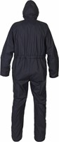 Hydrowear Nuth Coverall - Navy-2