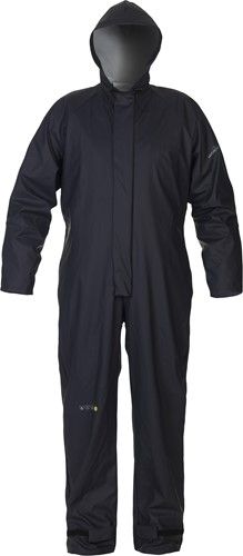 Hydrowear Nuth Coverall - Navy-1