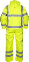 Hydrowear Norg Coverall