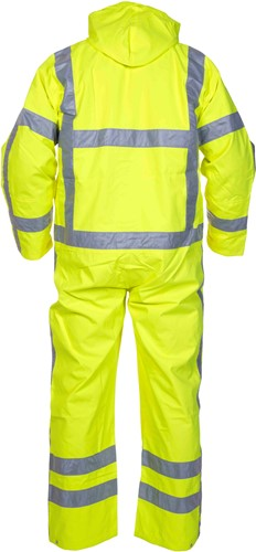 Hydrowear Norg Coverall-2