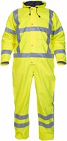 Hydrowear Norg Coverall-1