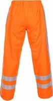 Hydrowear Ursum RWS werkbroek-Oranje-S-2