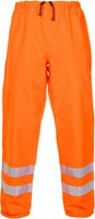 Hydrowear Ursum RWS werkbroek-Oranje-S
