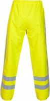 Hydrowear Ursum RWS Werkbroek-2
