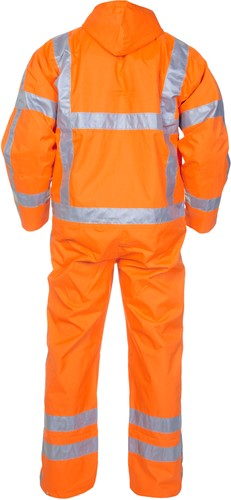 Hydrowear Ureterp Coverall-2