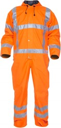 Hydrowear Ureterp Coverall
