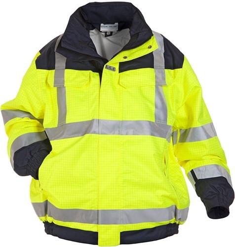 Hydrowear Moers Jacket