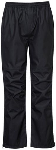 Portwest S556 Vanquish Trousers