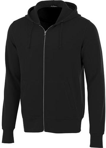 Elevate EL38223 Cypress Sweat Jacket