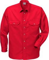 Fristads Overhemd 720 B60