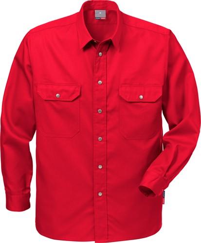 Fristads Overhemd 720 B60-1