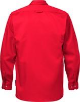 Fristads Overhemd 720 B60-2