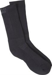 Fristads Coolmax® sokken 928 CMS