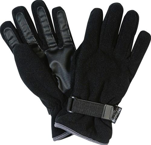 Fristads Handschoenen 982 FLH