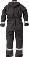 Fristads Airtech® winteroverall 812 GT-2