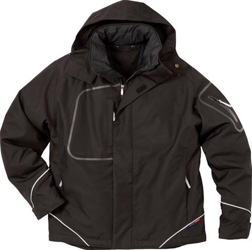 Fristads Airtech® winterjack 403 GTE
