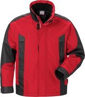 Fristads Airtech® winterjack 413 GTX-1