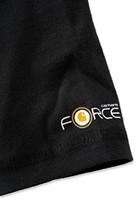 Carhartt Carhartt Force® Cotton Long Sleeve Shirt-2