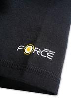 Carhartt Force Cotton Short Sleeve T-Shirt-2