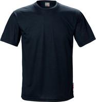 Fristads Coolmax® T-shirt 918 PF