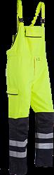 Sioen Pedley Signalisatie Regenbavetbroek met ARC bescherming (Kl 2)