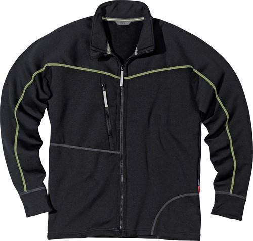 Fristads Gen Y Polartec® sweatjack 792 PY