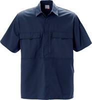 Fristads Overhemd 733 SB-1