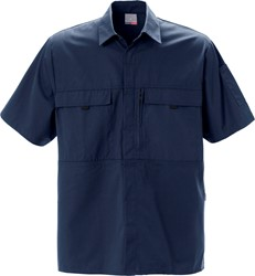 Fristads Overhemd 733 SB