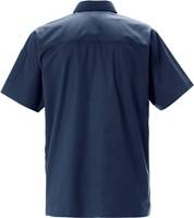 Fristads Overhemd 733 SB-2