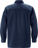 Fristads Overhemd 735 SB