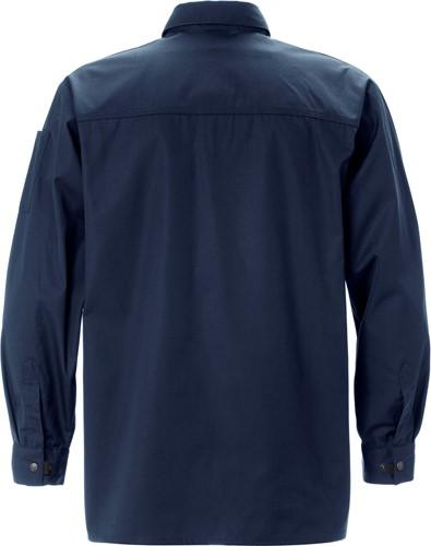 Fristads Overhemd 735 SB-2