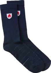 Fristads Flamestat sokken 980 SFA