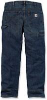 Carhartt 5-Pocket Work Jeans-2