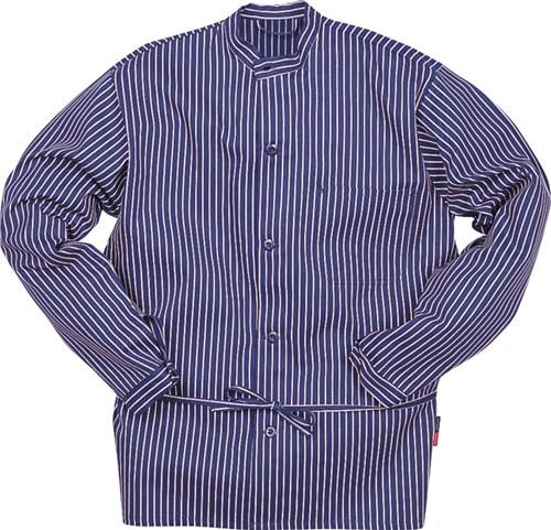 Fristads Katoenen overhemd 431 VL