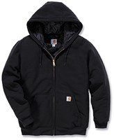 Carhartt 3-Season Midweight Sweater-1