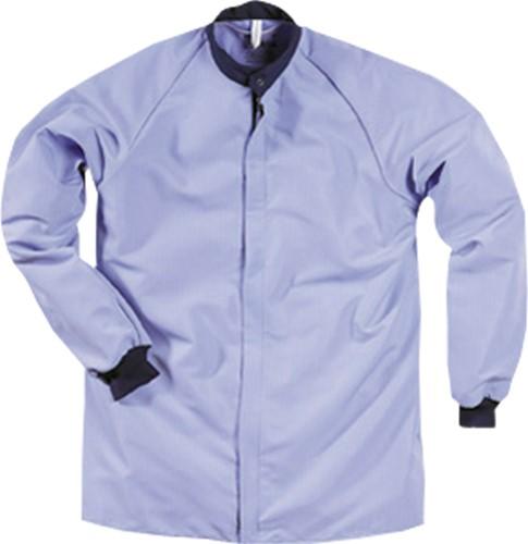 Fristads Cleanroom jas 3R129 XA32